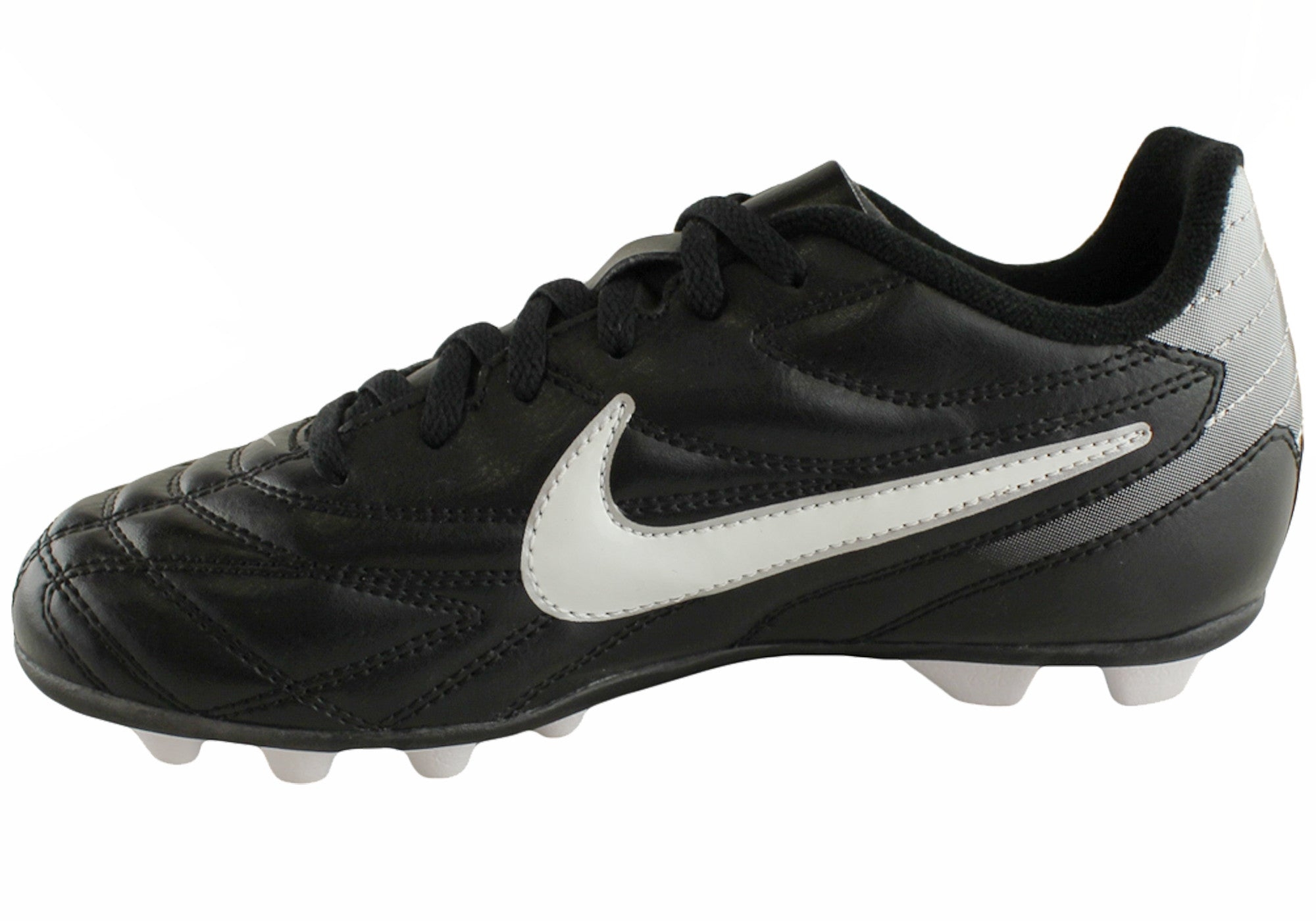Nike Jr Premier 3 Boys Football Boots