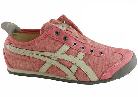 Asics Onitsuka Tiger Mexico 66 Womens