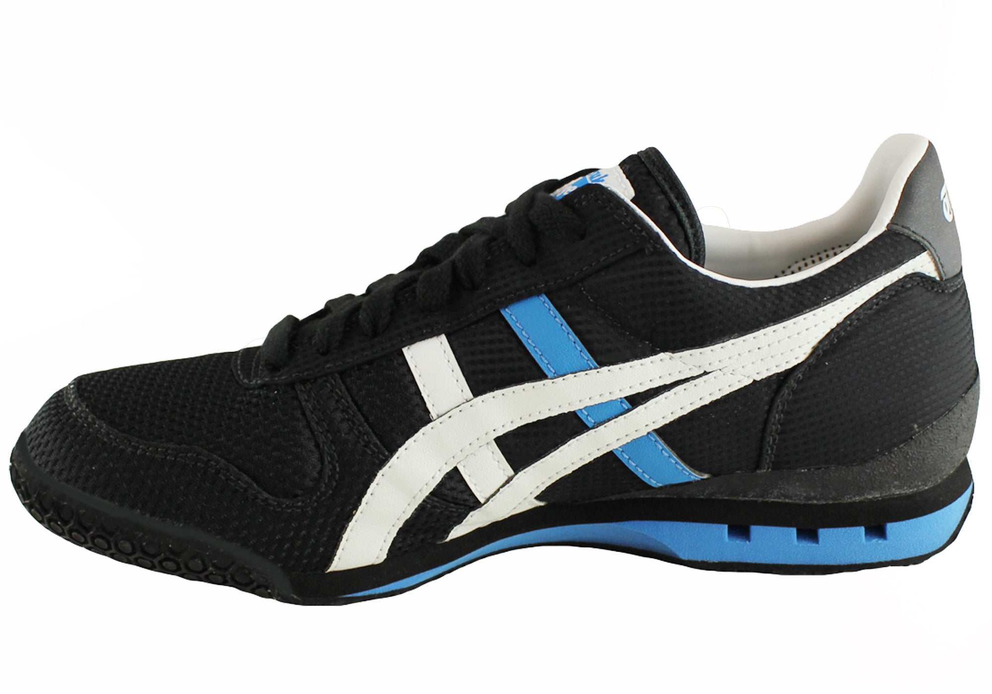 Asics Onitsuka Tiger Ultimate 81 Womens