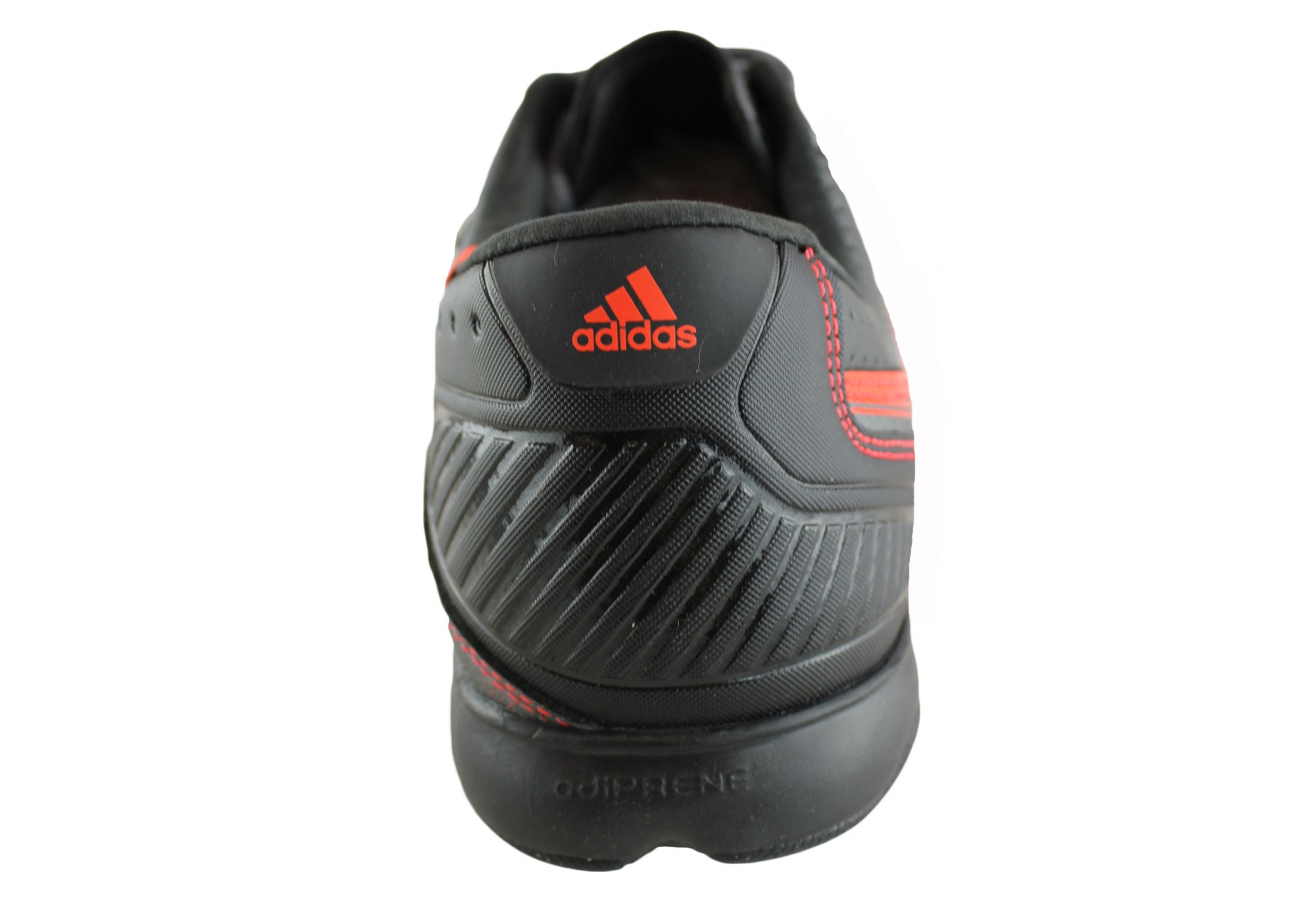 ADIDAS ADI5 MENS SNEAKERS SHOES