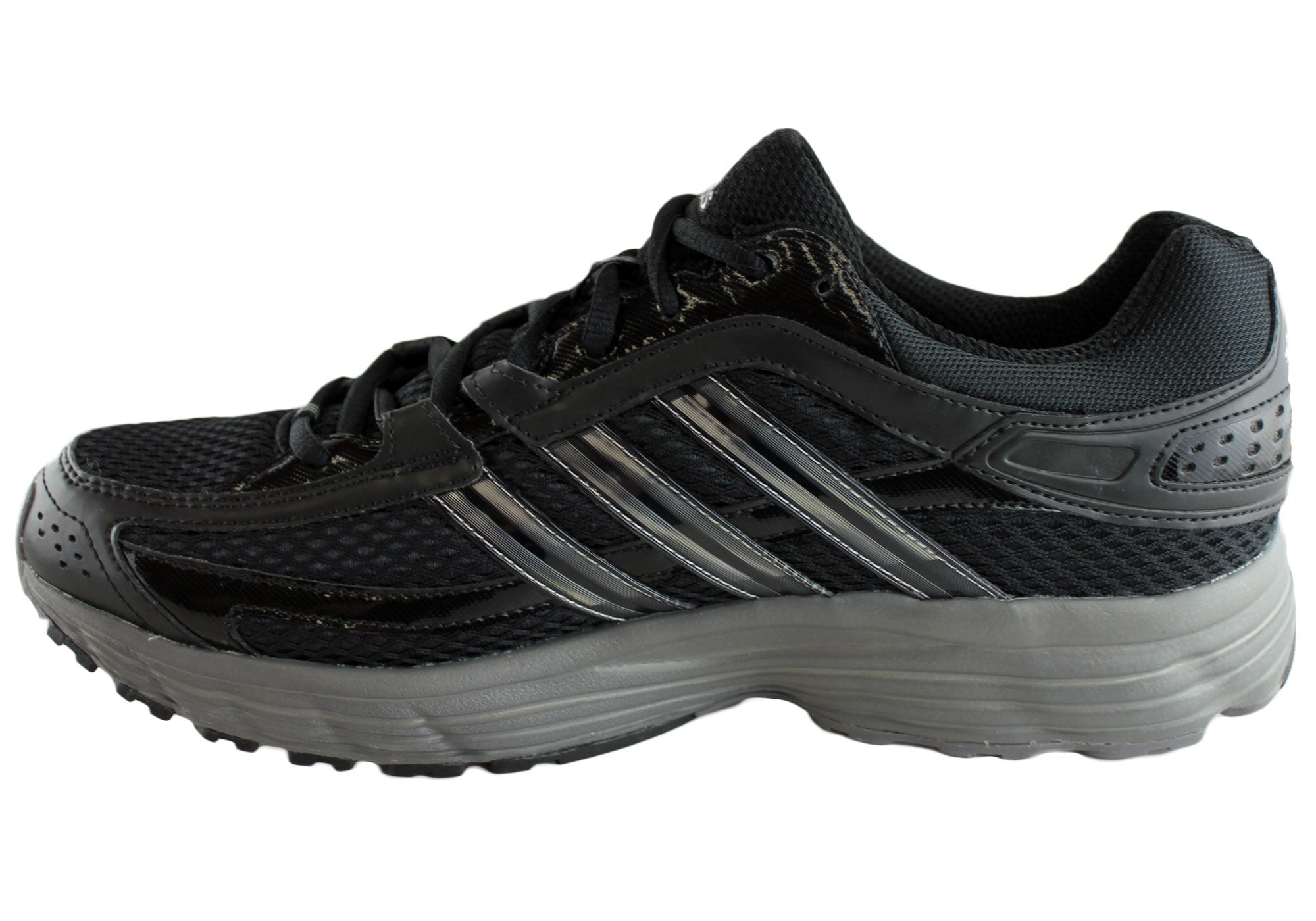 pretty nice e4043 d446a Adidas Falcon Elite M Mens Running Shoes  Brand House Direct