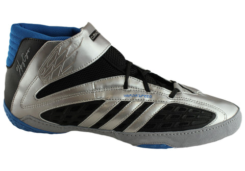Adidas Vaporspeed 2 Mens Wrestling Boots