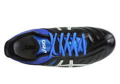 Asics Lethal Tigreor 4 It Mens Leather Football Boots