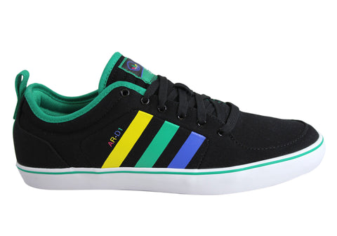 Adidas Originals Ard1 Low Mens Casual Shoes