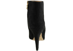 Kardashian Kollection Arielle Womens Ankle Boots
