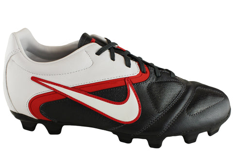 Nike CTR360 Libretto II FG Mens Football Boots