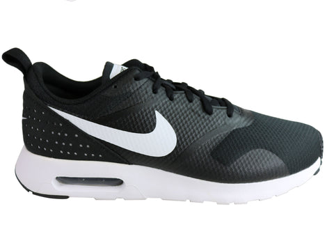 Nike Mens Air Max Tavas Comfortable Athletic Shoes