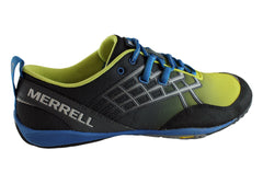 Merrell Trail Glove 2 Mens Barefoot Sneakers
