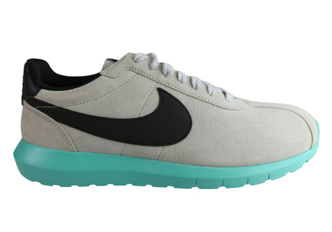 Nike Mens Roshe LD 1000 QS Comfortable Lace Up Shoes