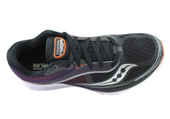 Saucony Kinvara 7 Mens Neutral Running Shoes