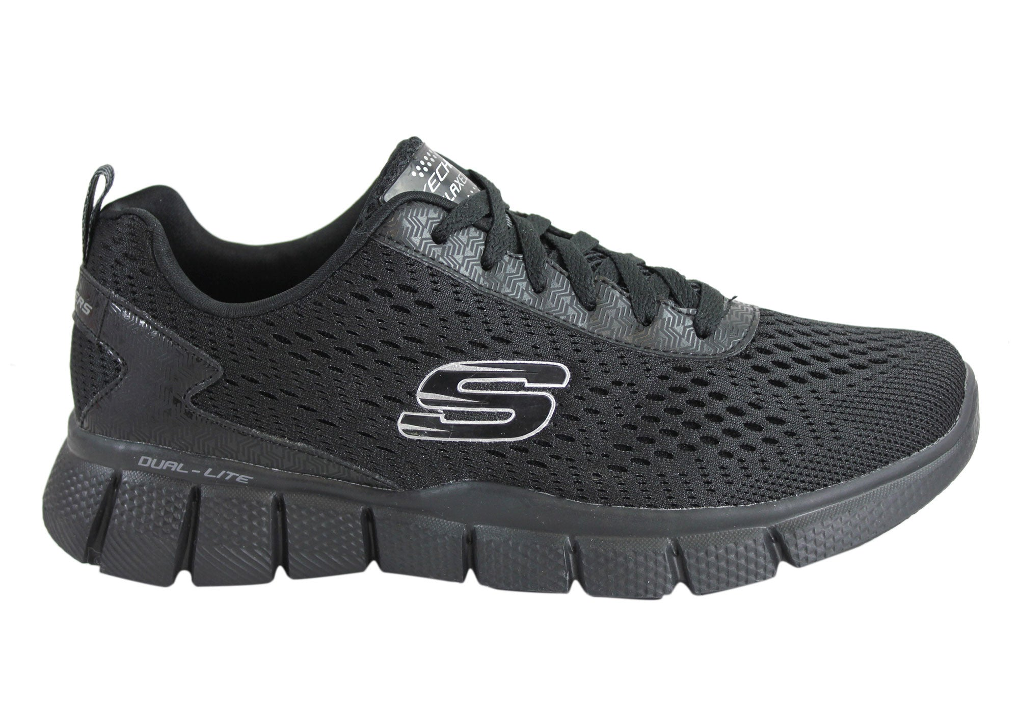 Watch Skechers Settles Suit Over Shape-up Sneakers video