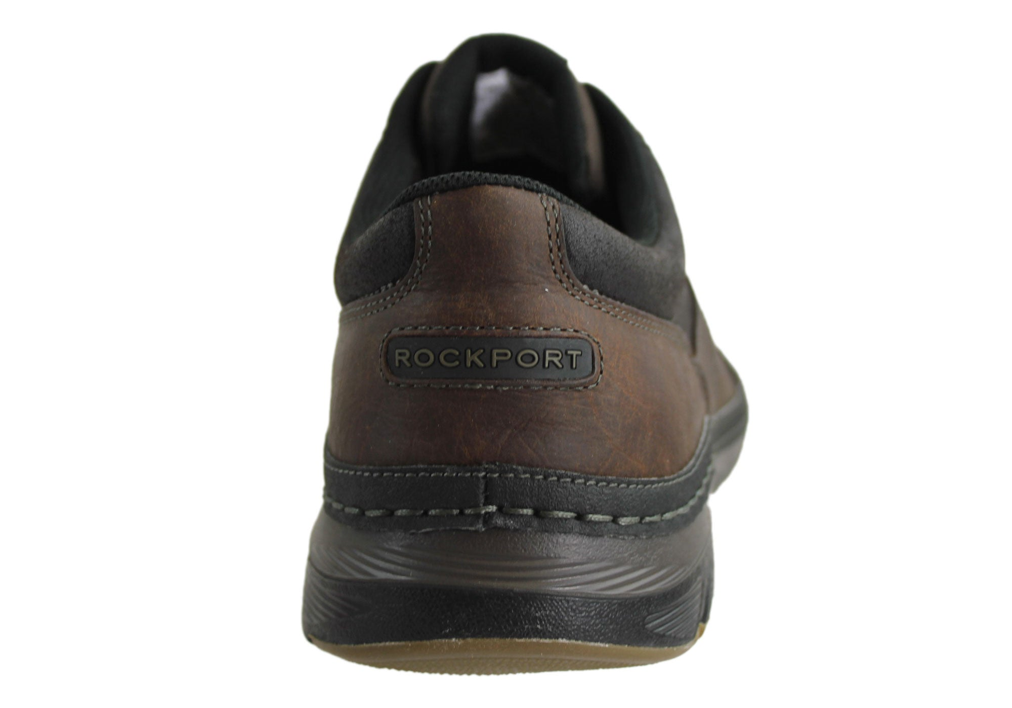 Rockport Activeflex Rocsports Mdgd Mens Wide Fit Shoes