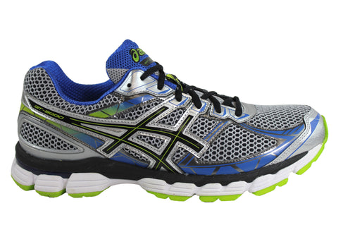 asics shoes zippay obituary samples 651159