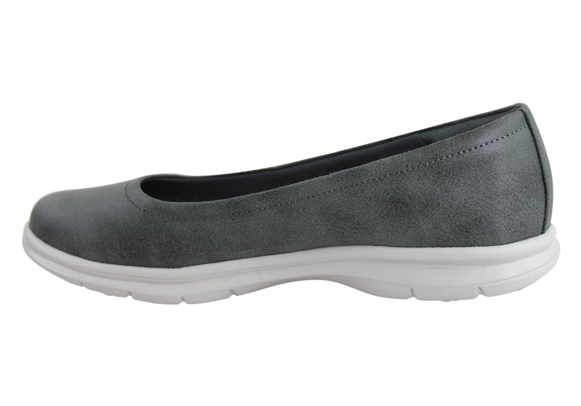 Skechers Go Step Distinguished Womens Casual Shoes