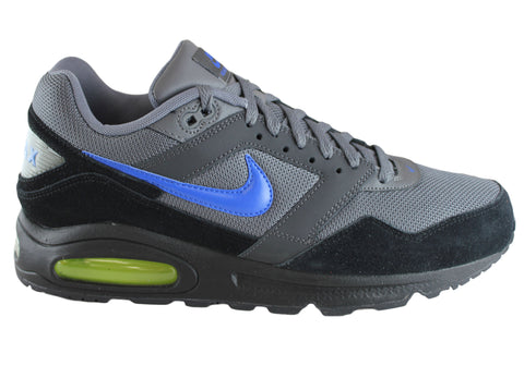 Nike Air Max 90 Navigate Mens Running Shoes