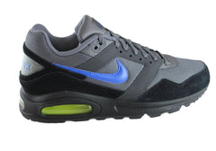 Nike Air Max 90 Navigate Mens Trainers Sport Shoes