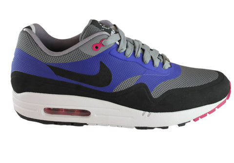 Nike Air Max 1 London QS Mens Running Shoes