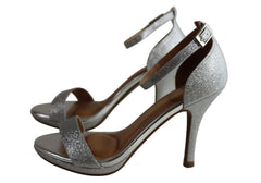 Donna Velenta By Vizzano Lara Womens Stiletto Heels Made In Brazil