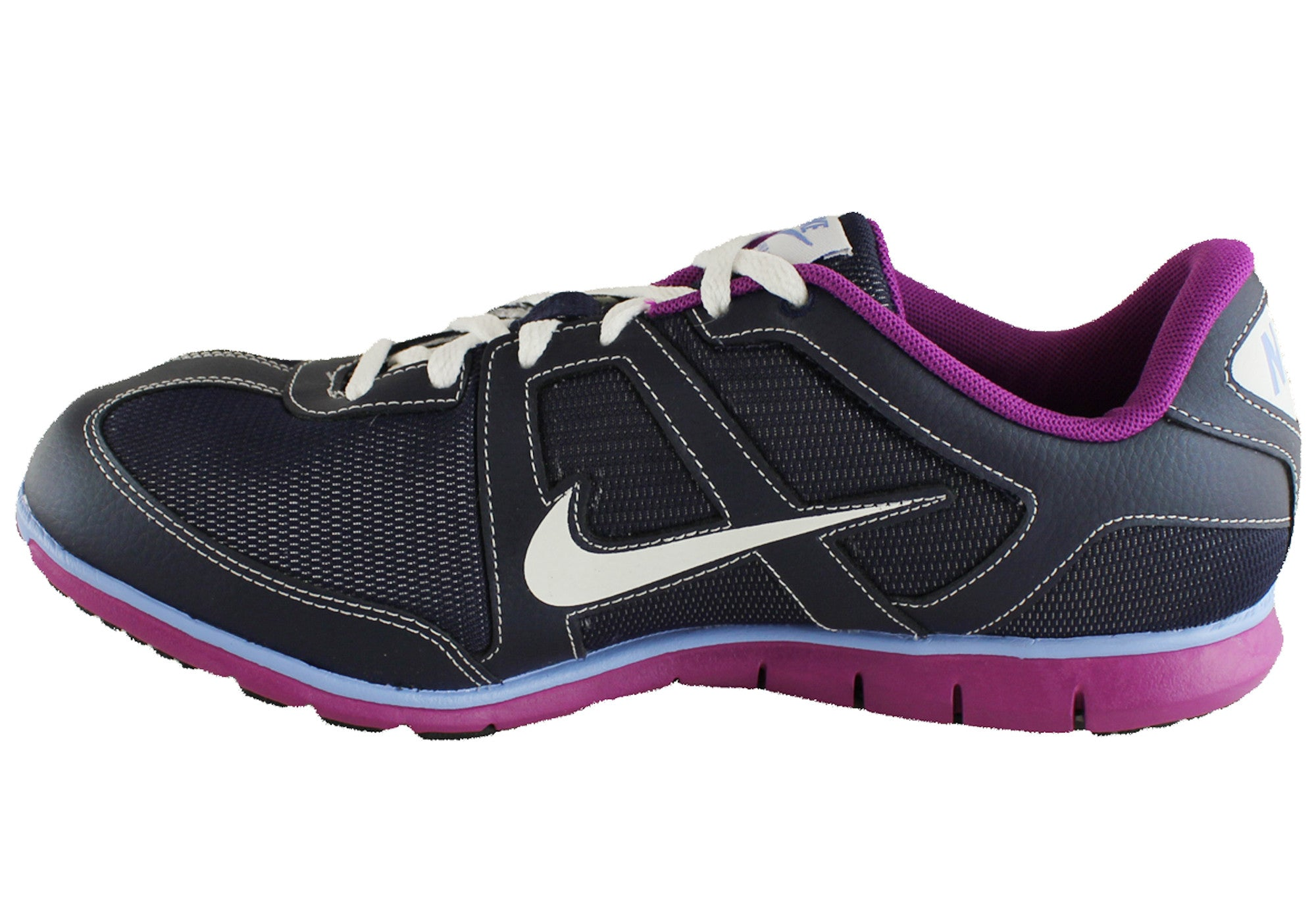 Nike Oceania NM Womens Sports/Casual Shoes