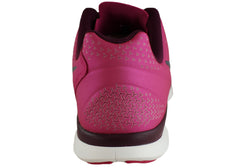 Nike Free Advantage Womens Sports Shoes