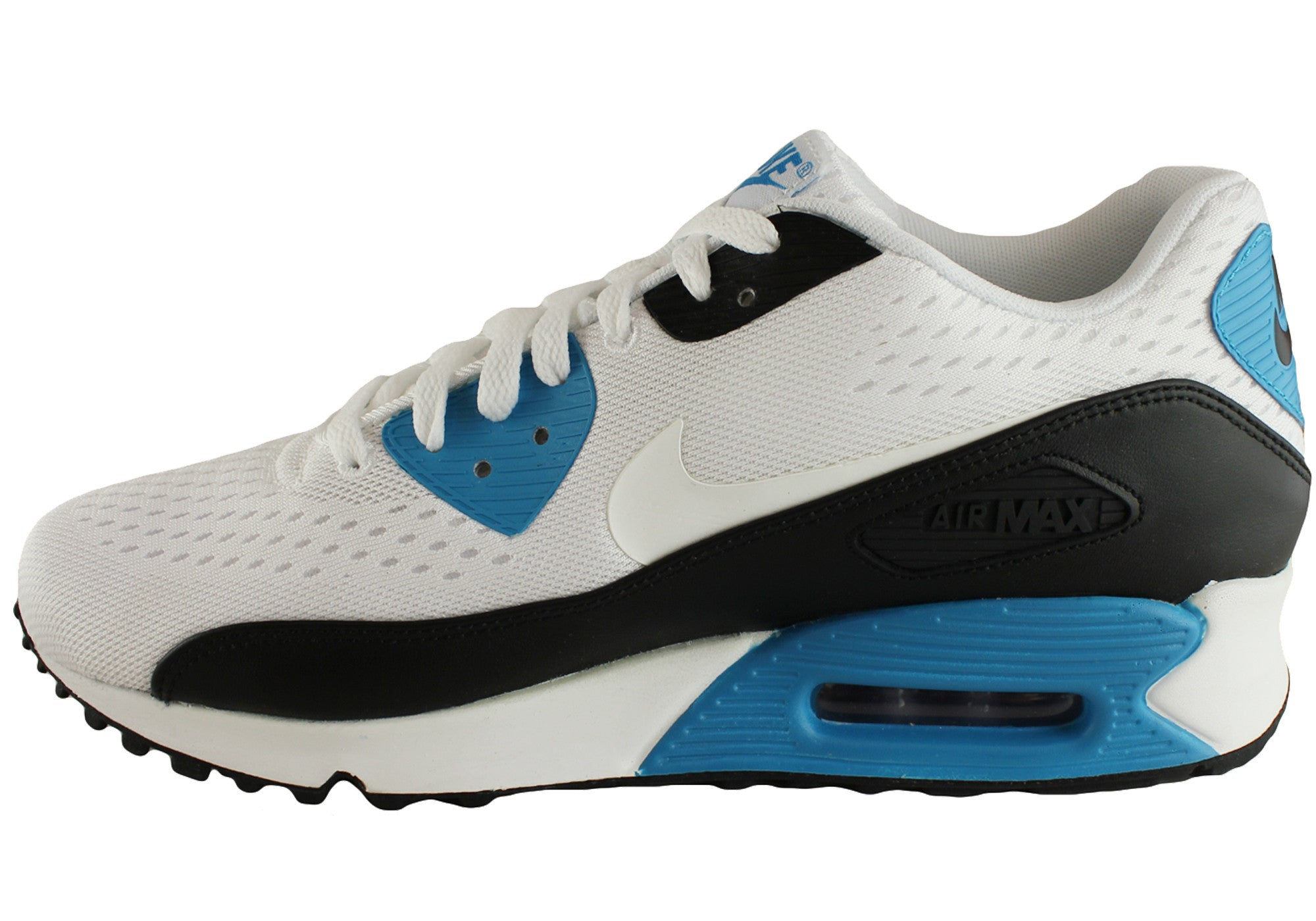 Nike Air Max 90 EM Mens Sneakers