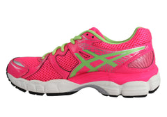 Asics Gel-Nimbus 16 GS Older Kids Running Sport Shoes