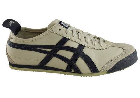 Asics Onitsuka Tiger Mexico 66 Mens Casual Shoes