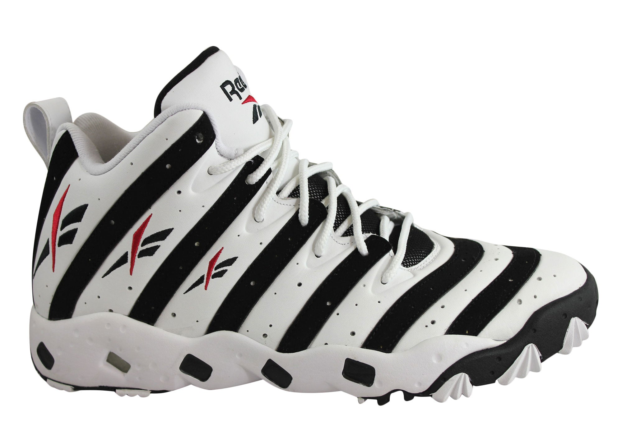 NEW-REEBOK-TECH-90S-TRAIN-MENS-HI-TOP-