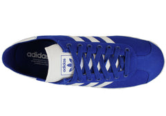 Adidas Gazelle RST Mens Casual Fashion Shoes