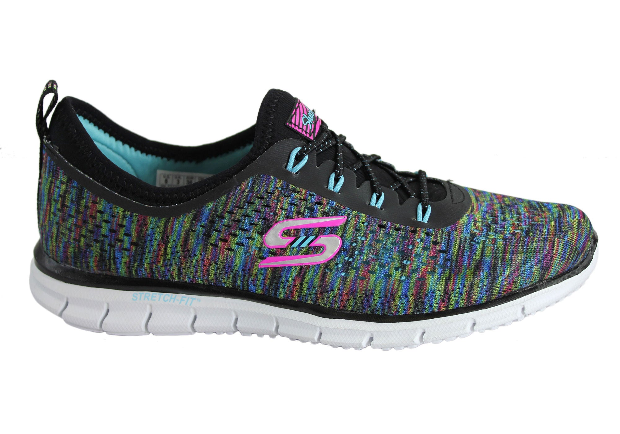 skechers stretch fit Sale,up to 61% Discounts