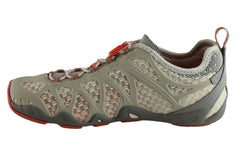 Merrell Aquaterra Nymph Womens Slip On Shoes