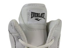 Everlast Hurricane Hi Top Mens Boxing Shoes