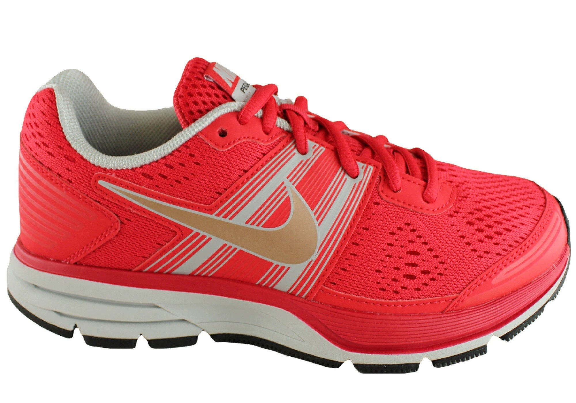 Awesome Ladies New Brands Latest Nike Ladies Shoes Pictures 2013