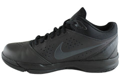 Nike Zoom Attero Mens Basketball Shoes