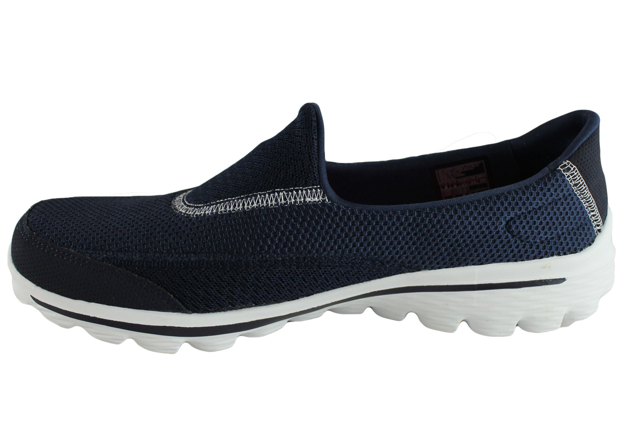 cheap skechers go walk 2 womens Sale,up