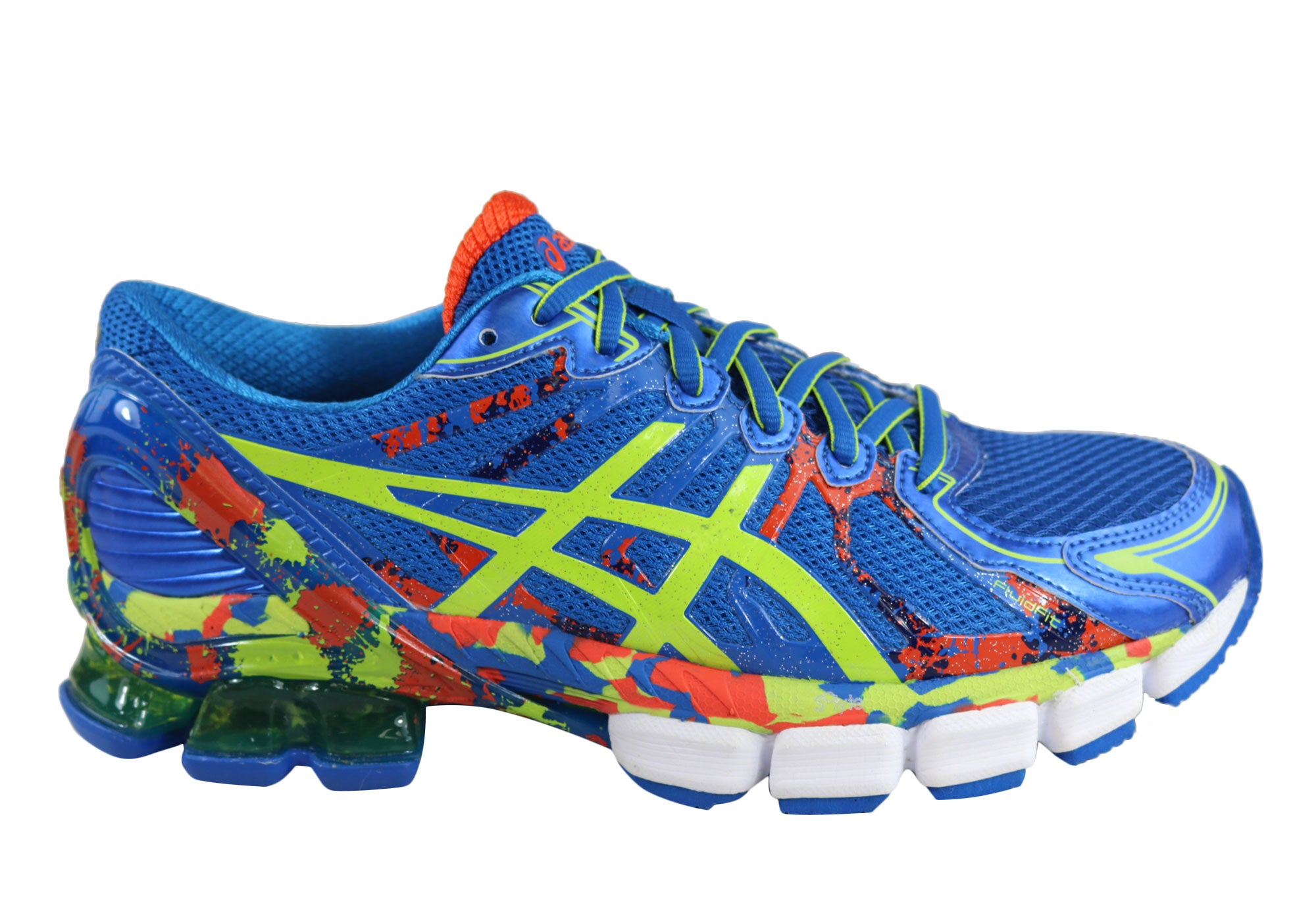NEW-ASICS-GEL-SENDAI-2-MENS-PREMIUM-CUSHIONED-