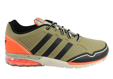 Adidas Originals Mega Softcall Rh Mens Sneakers/Trainers
