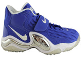 Nike Zoom Turf Jet '97 Mens Basketball/Casual Shoes