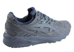 Asics Gel Kayano Trainer Mens Retro Style Running Shoes