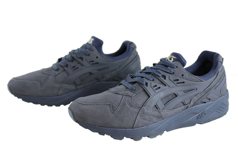 official photos fb0cb df2b2 Asics Gel Kayano Trainer Mens Retro Style Running Shoes ...