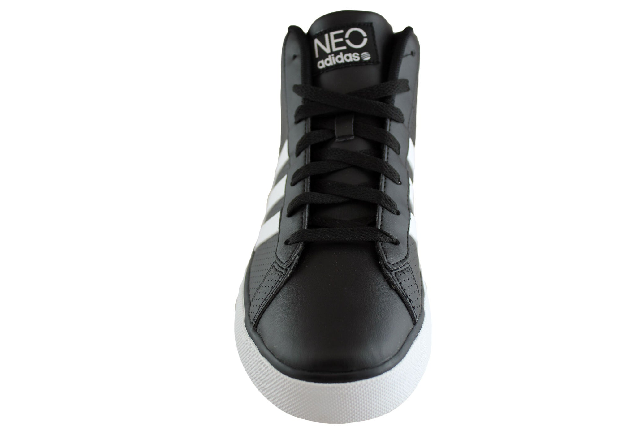 adidas neo se daily vulc weiss