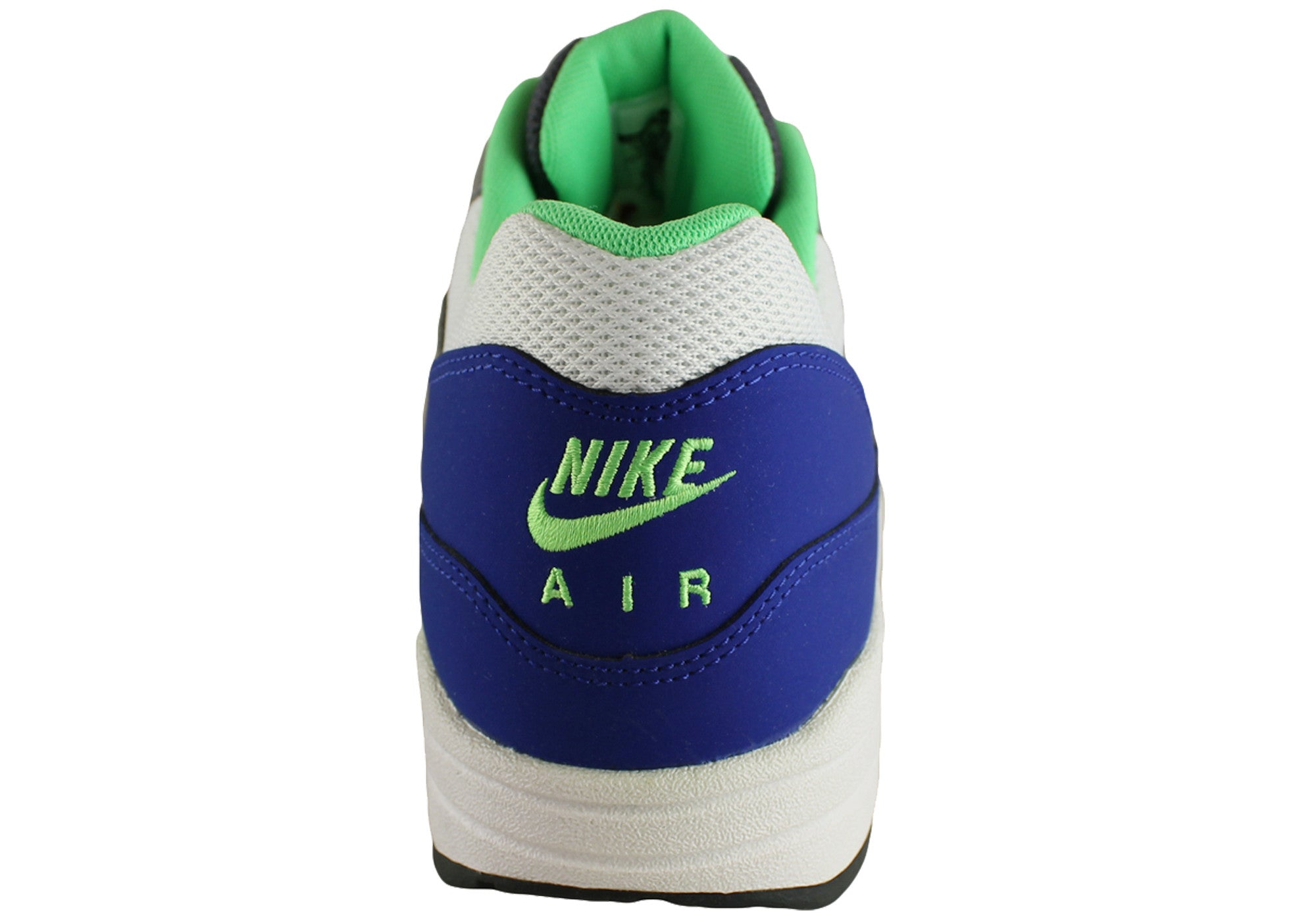 Nike Air Max 1 Essential Mens Casual Shoes
