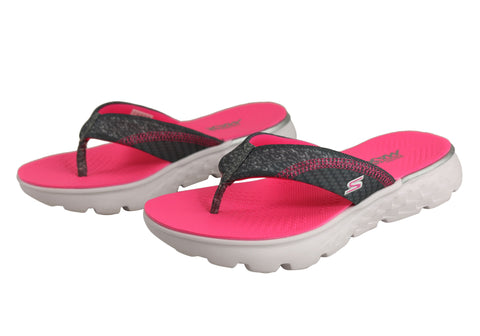 Skechers On the Go 400-Lil Pizazz (Girls' Toddler-Youth) Mg2Jk