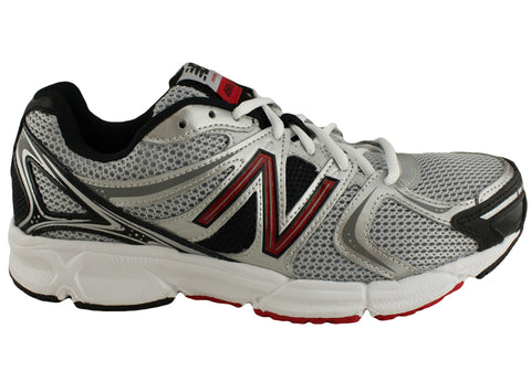 New Balance M490SRL2 Mens Sports/Casual Shoes