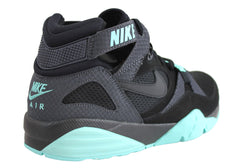 Nike Air Trainer Max 91 Mens Bo Jackson Trainers