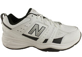 New Balance MX409WG2 Mens Sports/Casual Shoes