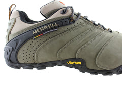 Merrell Chameleon II Leather Mens Casual Shoes