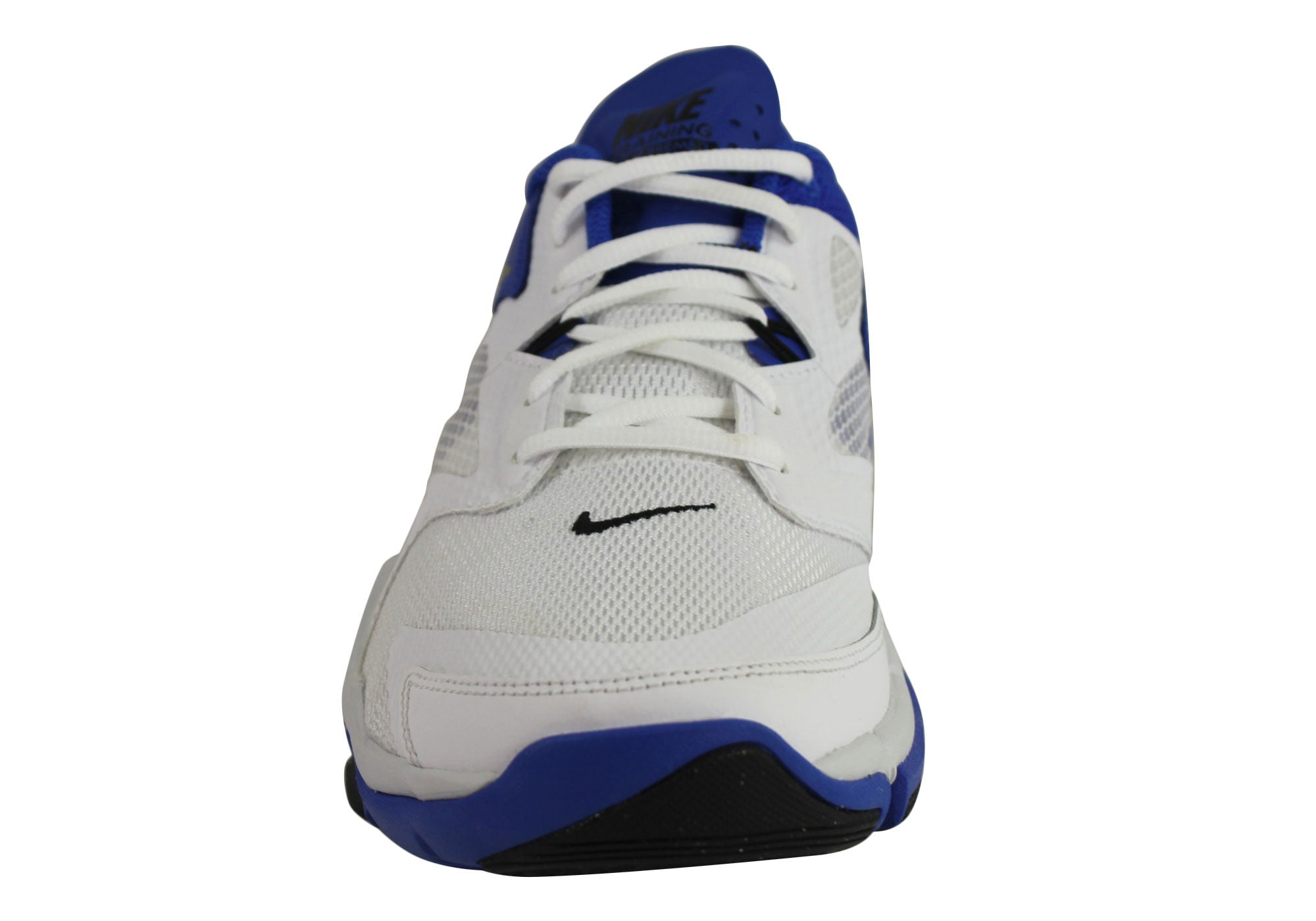 Nike Flex Supreme TR3 Mens Cross Trainers/Sport Shoes