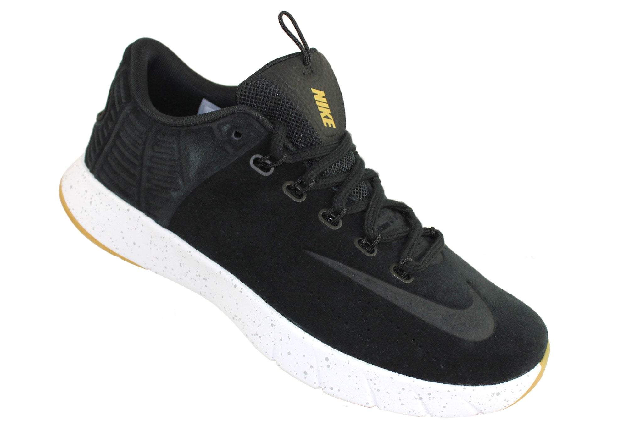Nike Lunar Hyperrev Low Ext Mens Trainers/Basketball Shoes