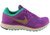 Nike Lunarfly+ 4 Womens Sports/Running Shoes